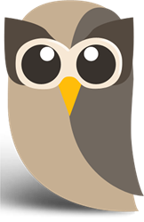 How Hootsuite Saved my Sanity