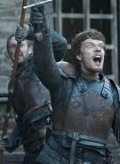 3 More Marketing Tips from Game of Thrones