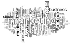 Top 5 Online Marketing Trends Predicted to Rule in 2014
