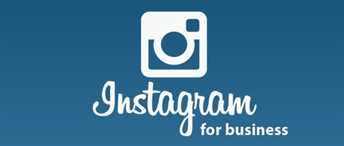 The Basics: Marketing on Instagram