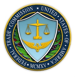 FTC Has Updated Disclosure Guidelines for Social Media Marketers