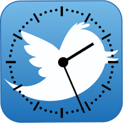 How to Schedule Your Tweets
