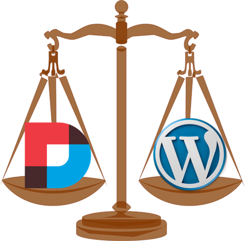 Is a WordPress Website Worth It to Your Business?