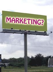 Master Both Sides of Marketing