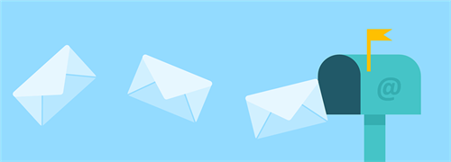 How Small Businesses Collect Email Addresses for Email Marketing