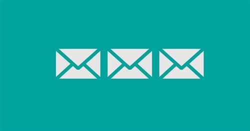 Email Marketing: The Top 3 Reasons People are Unsubscribing