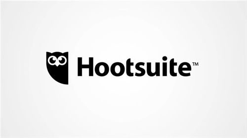 Boost Facebook Posts Straight from Hootsuite