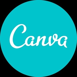Marketing Tools: Using Canva for Work