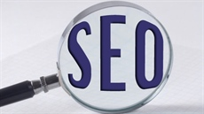 Getting Started with Do-It-Yourself SEO