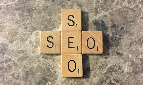What's New for Search Engine Optimization Success?