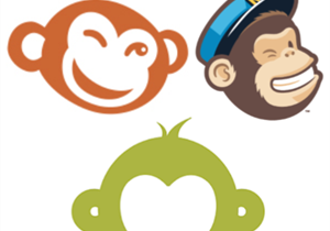 3 Great Tech Tools – No Monkey Business
