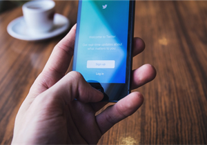 Twitter Revamps Ads and Introduces Ad Groups