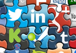 Recruiting Employees to Help Build Social Media Engagement