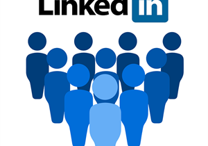 Marketing with Different Types of LinkedIn Ads