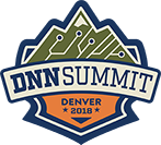 Sprocket Websites is Speaking at DNN Summit 2018!