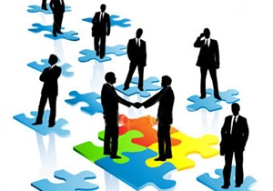 NetWORKing: The Most Powerful Business Tool
