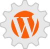 WordPress (WP)