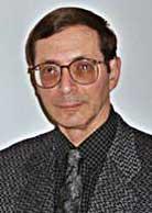 Stephen Haliczer net worth